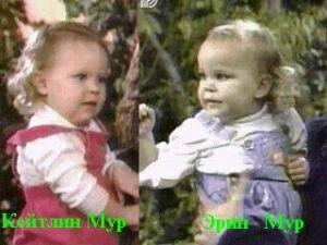 http://childactors.narod.ru/samantha-moore.jpg